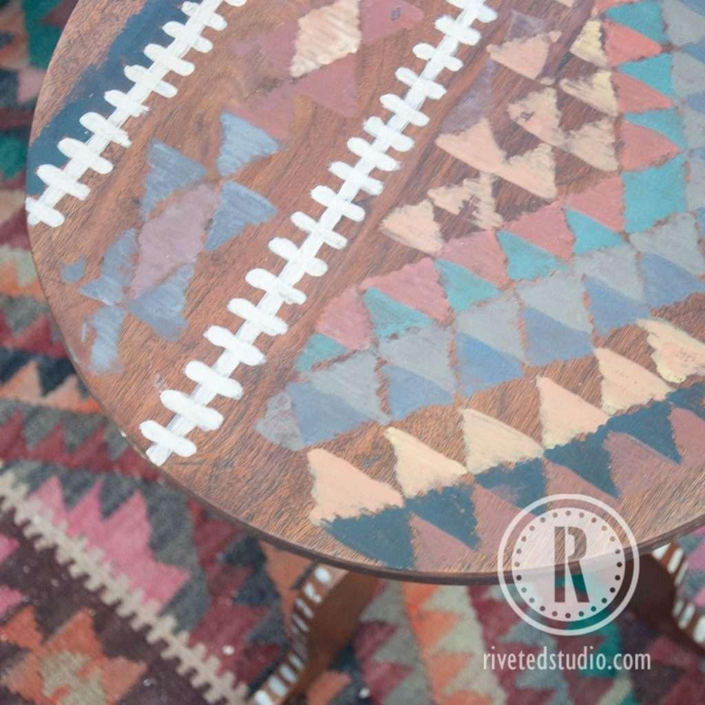 kilim-pattern-on-pattern OFMP