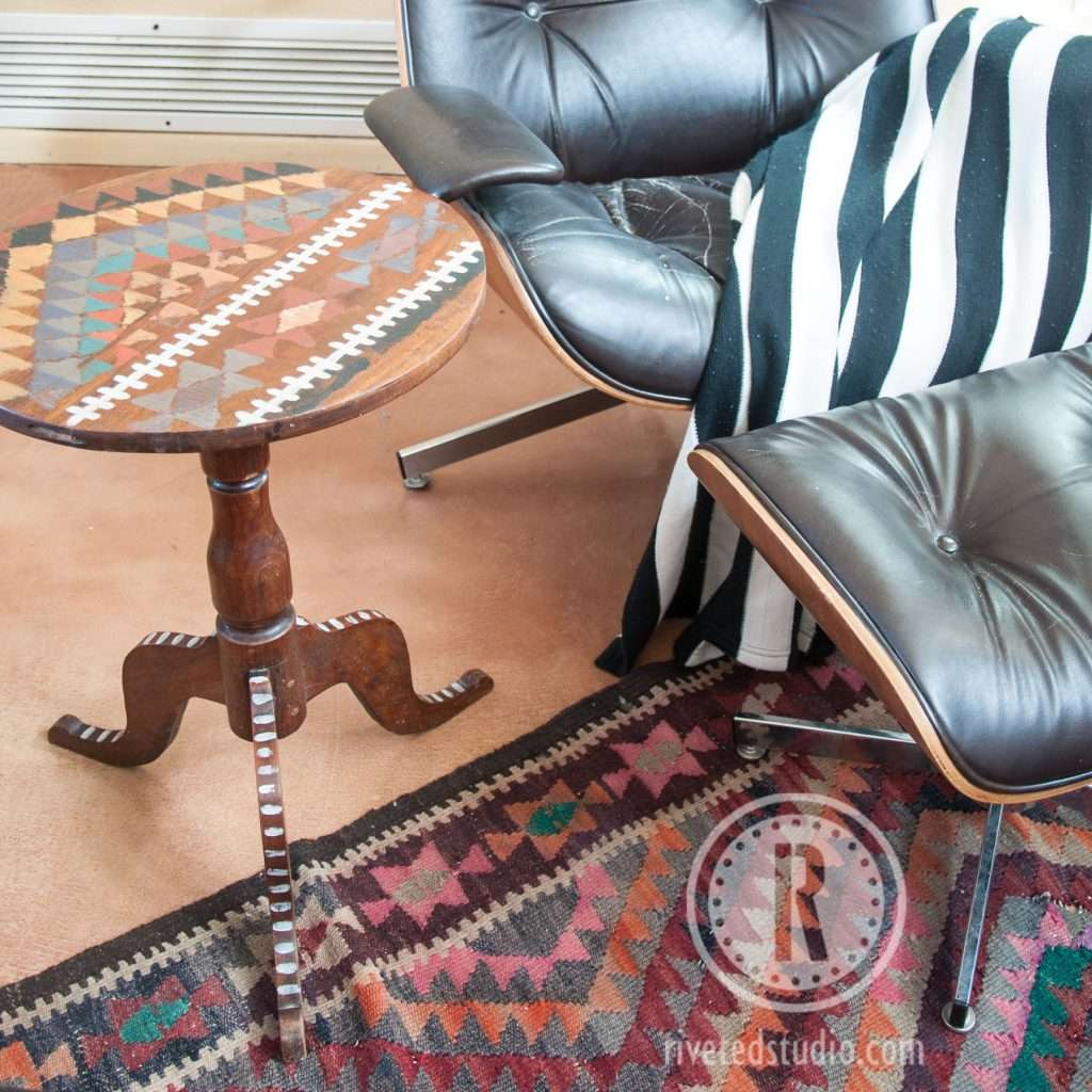 kilim-table-with-plycraft-OFMP