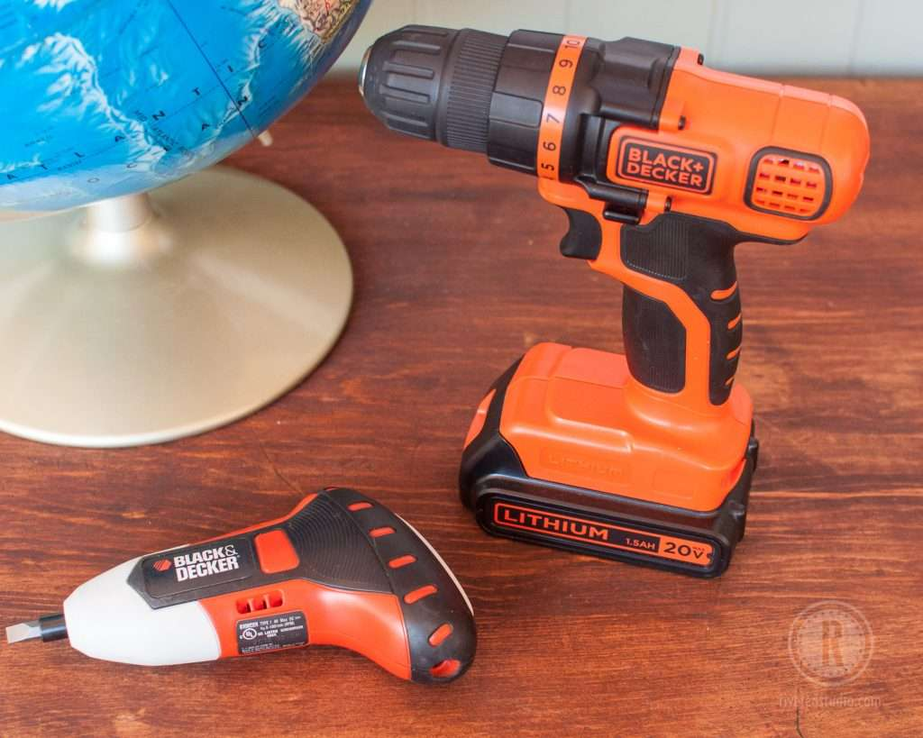 black and decker power tool review