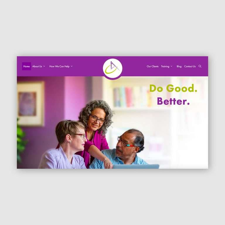 190520-DoGoodBetter-Website (2)