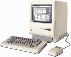 Mac 512