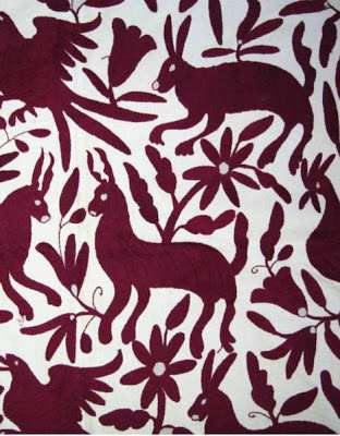 Terrific Textiles
