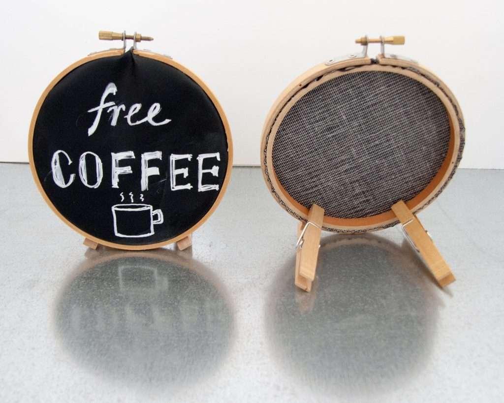 chalkboard-hoops-with-freestanding-mod-2