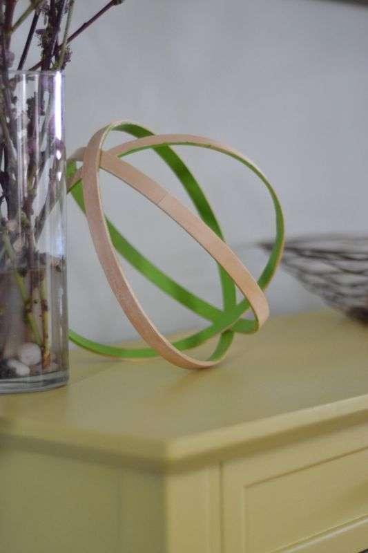 painted hoop variation