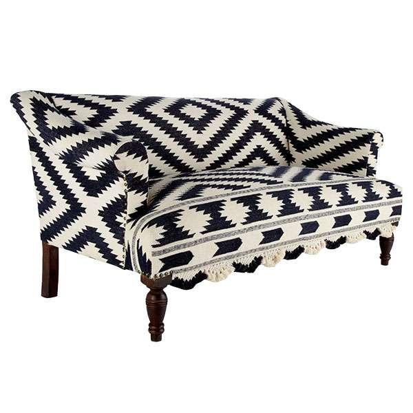statement-sofa