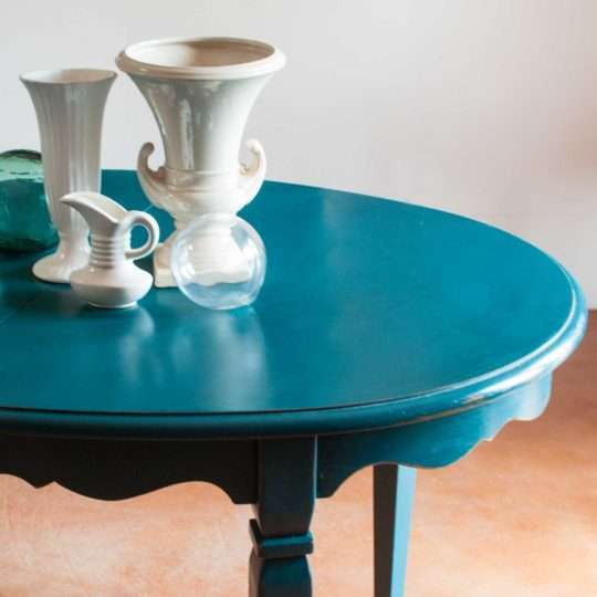 turquoise-table-square